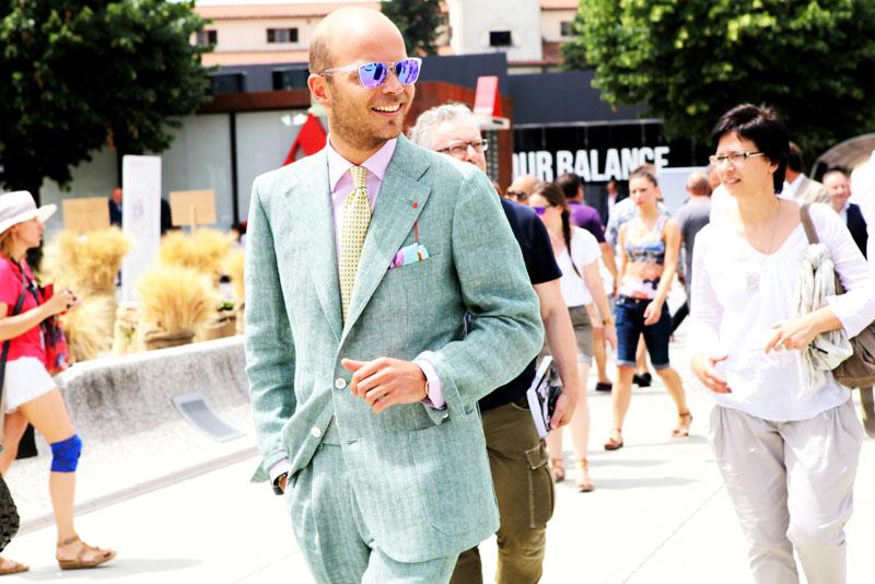 pitti-uomo-street-style.jpg