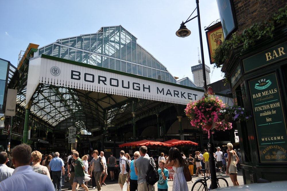 Borough+Market+signboard.JPG