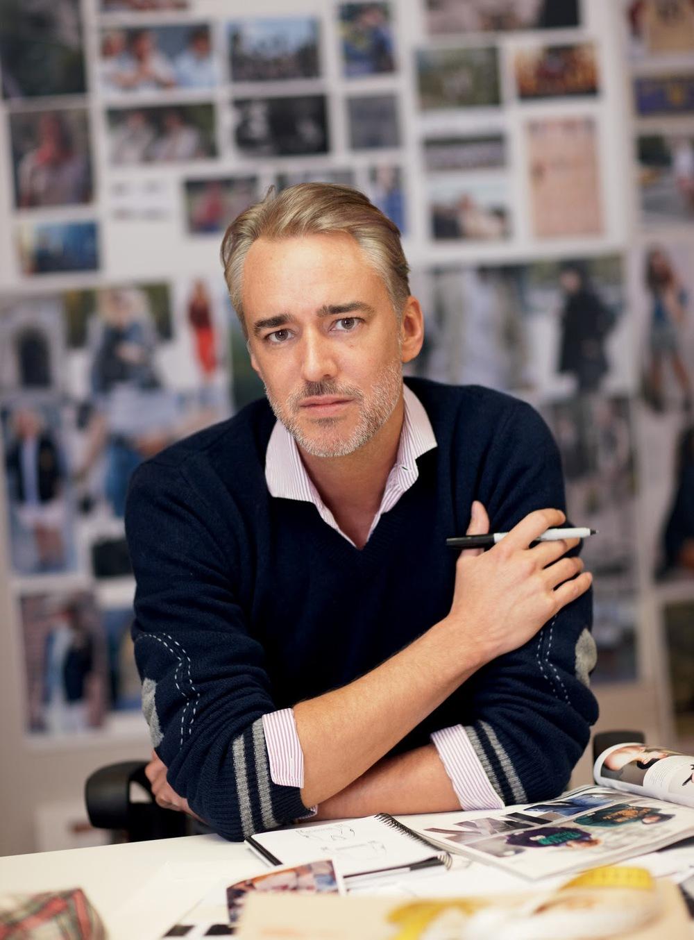 Michael Bastian-1.jpg