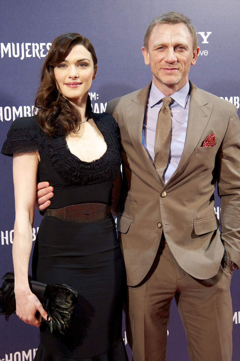 Daniel+Craig+With+His+Wife+Rachel+Weisz+2012+Hot+Photo+04.jpg