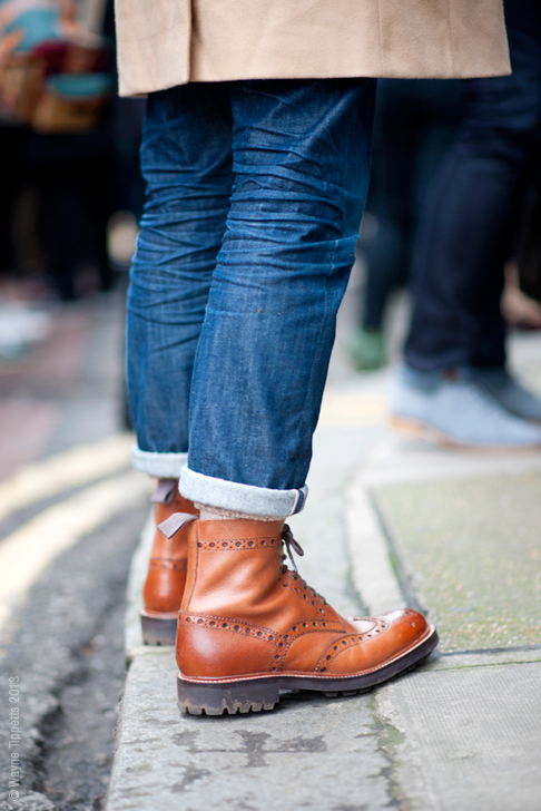 jeans-wingtip-boots-men-roll-up.jpg