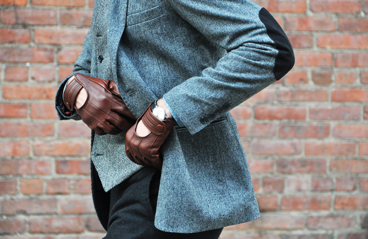 driver-gloves-men-leather-style-jacket-streetstyle.jpg