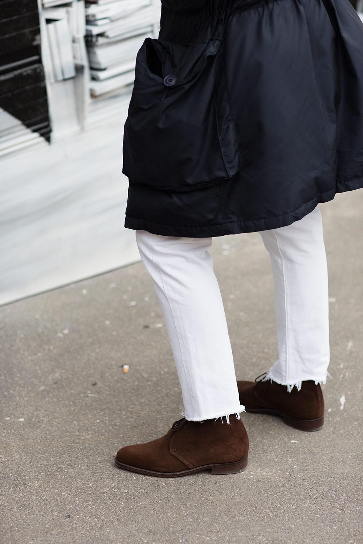 white-jeans-men-streetstyle.jpg