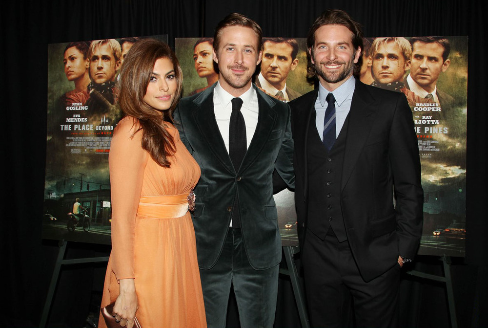 ryan-gosling-eva-mendes-place-beyond-the-pines-premiere-03+copy.jpg