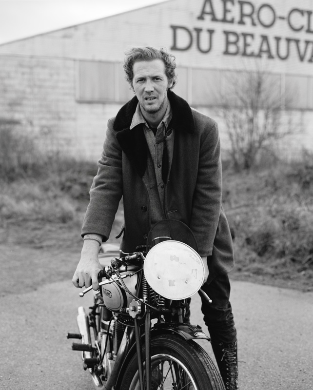 scott-pommier-norton-motorcycle-fast.png