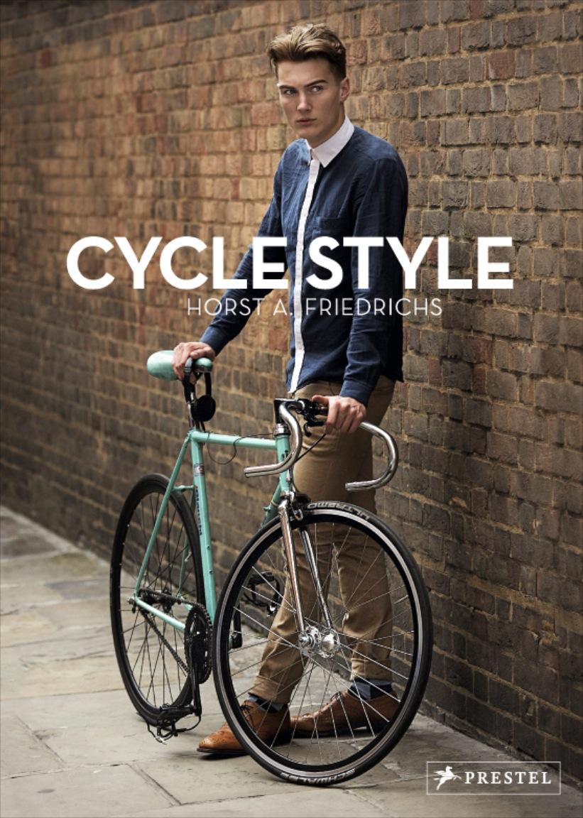 horst_cyclestyle_-11.jpg