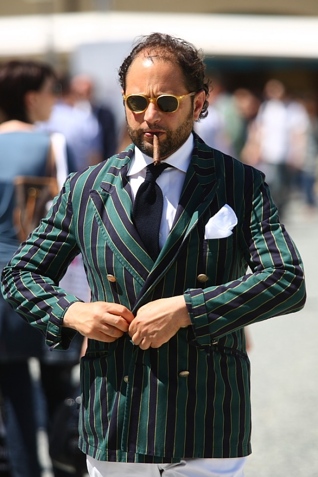 Santo-Barillà-milano-italy-tailor-style-fashion-men-e1343923712262.jpg