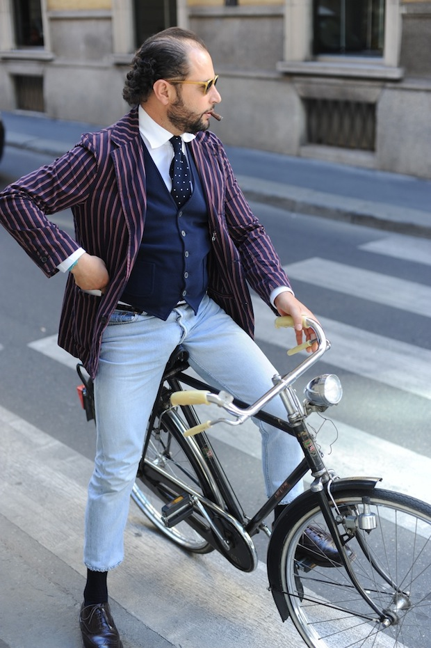 mr-santo-barillc3a0-men-style-bike-milan-style-fashion.jpg
