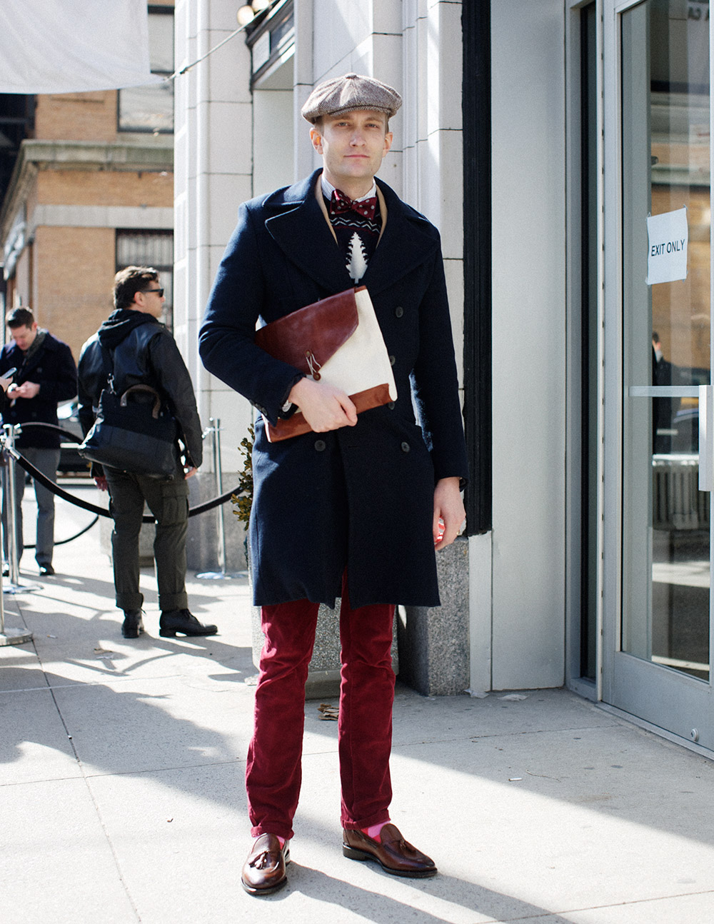 FINE-AND-DANDY-NEW-YORK-STREETSTYLE-PREP-matthew-fox.jpg