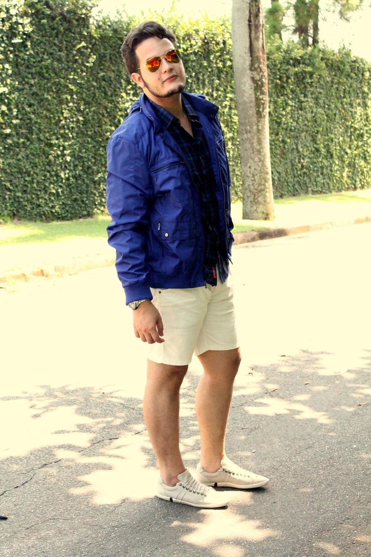 blog-pop-vizu-joao-pedro-moda-masculina-024.jpg