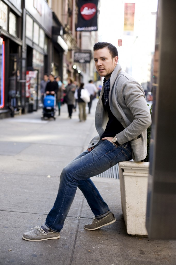Fleece-shawl-cardigan-boat-shoes-men-style-streetstyle-blog.jpg