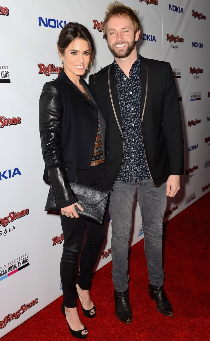 nikki-reed-paul-mcdonald-rolling-stone-ama-after-party-03.jpg
