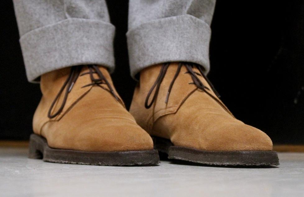 Suede-chukka-boots-Sutor-Mantelassi.jpg