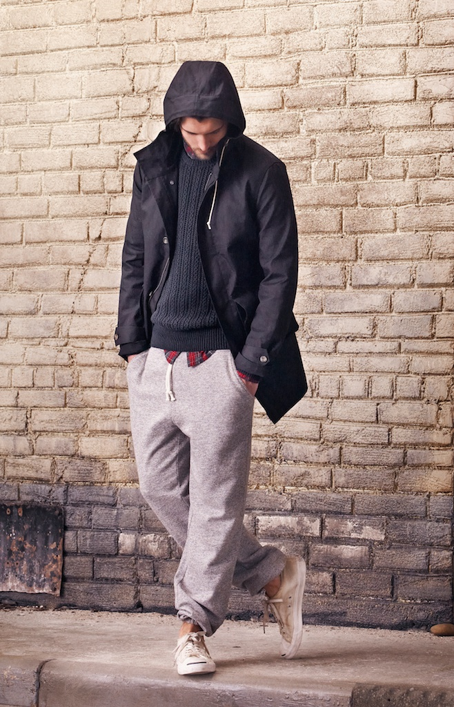 autumn-2012-collection-Club-Monaco-men-style-sweat-pants-men-casual.jpg