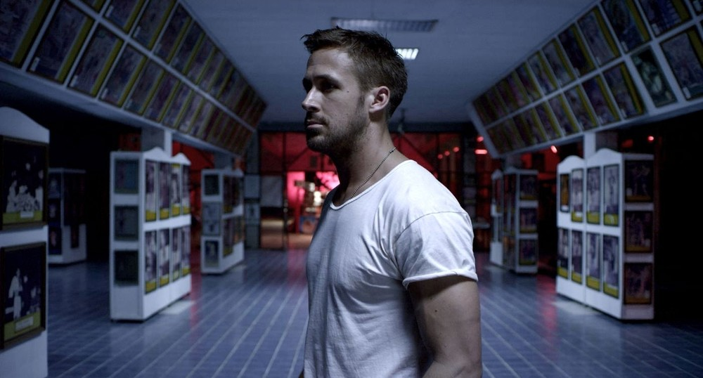 only-god-forgives-4.jpg