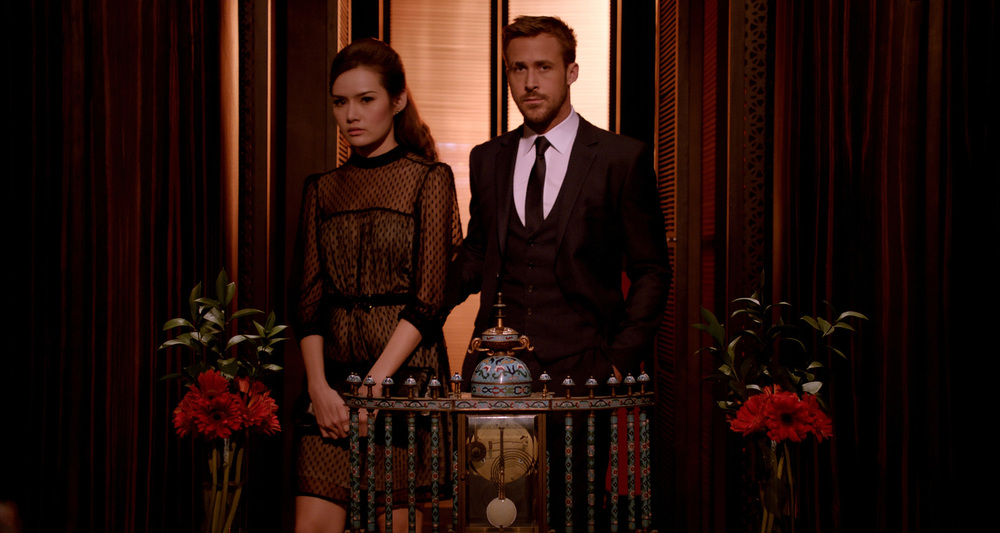 header-only-god-forgives-clip-the-most-awkward-dinner-ever.jpg