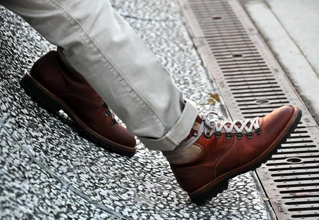 Hiking-boots-by-Brunello-Cucinelli-men.jpg