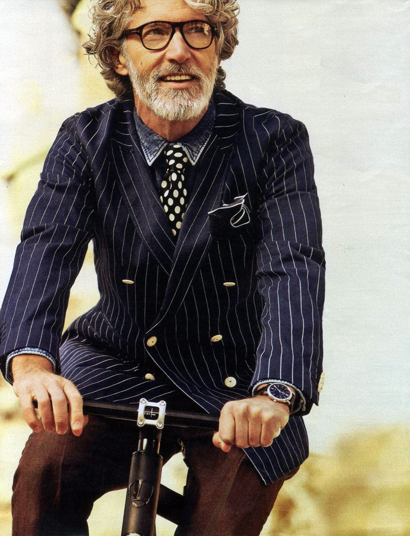 tommy-hilfiger-pinstripe-jacket-men-style-bike-fashion.jpg