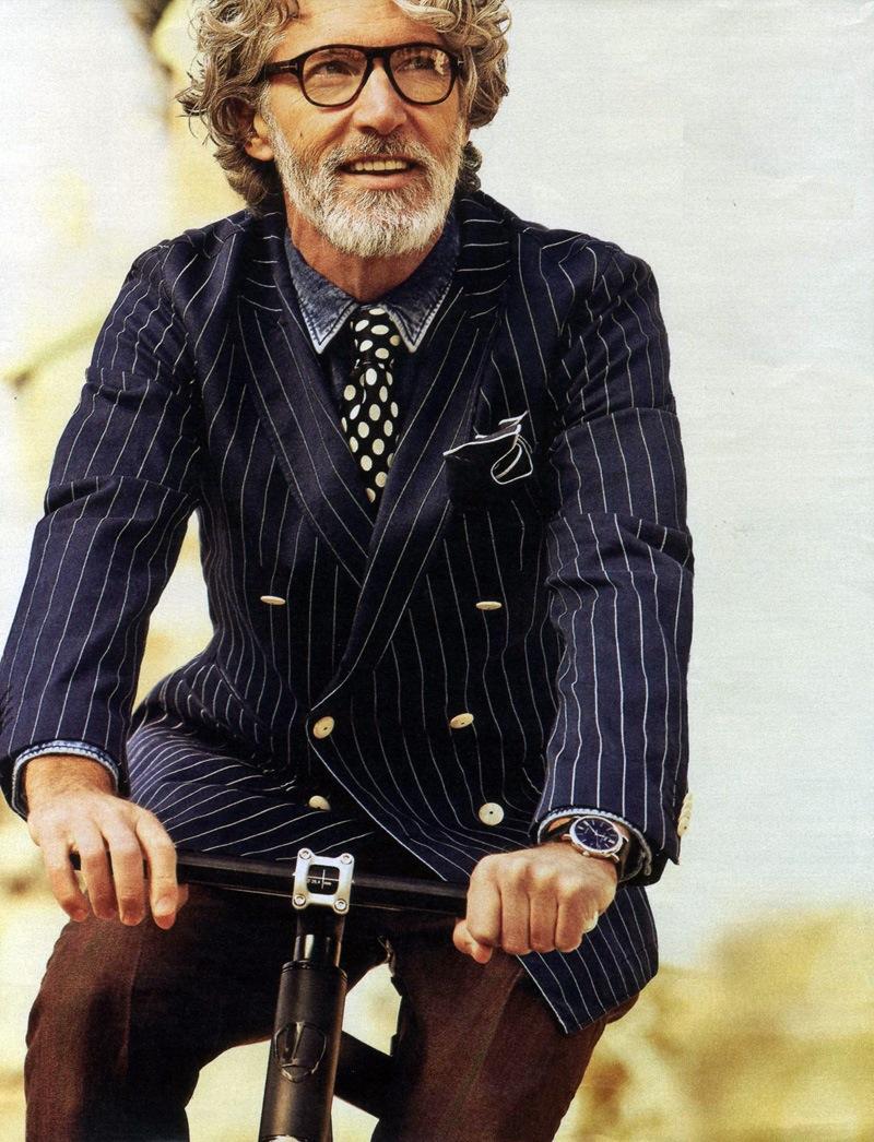 tommy-hilfiger-pinstripe-jacket-men-style-bike-fashion.jpg