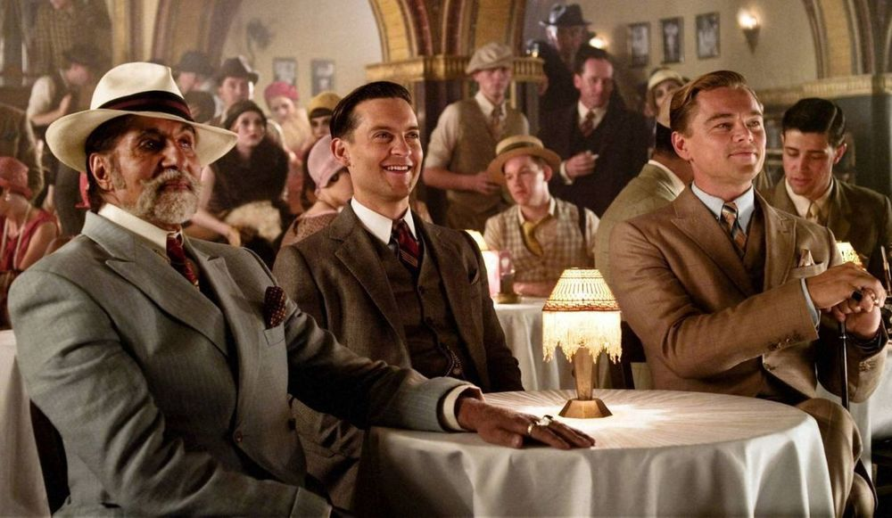The-Great-Gatsby-movie-leonardo-dicaprio-style.jpg
