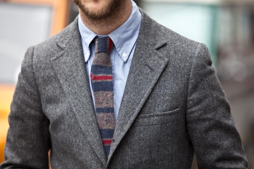 Flea-Street-Style-herringbone-jacket.jpg