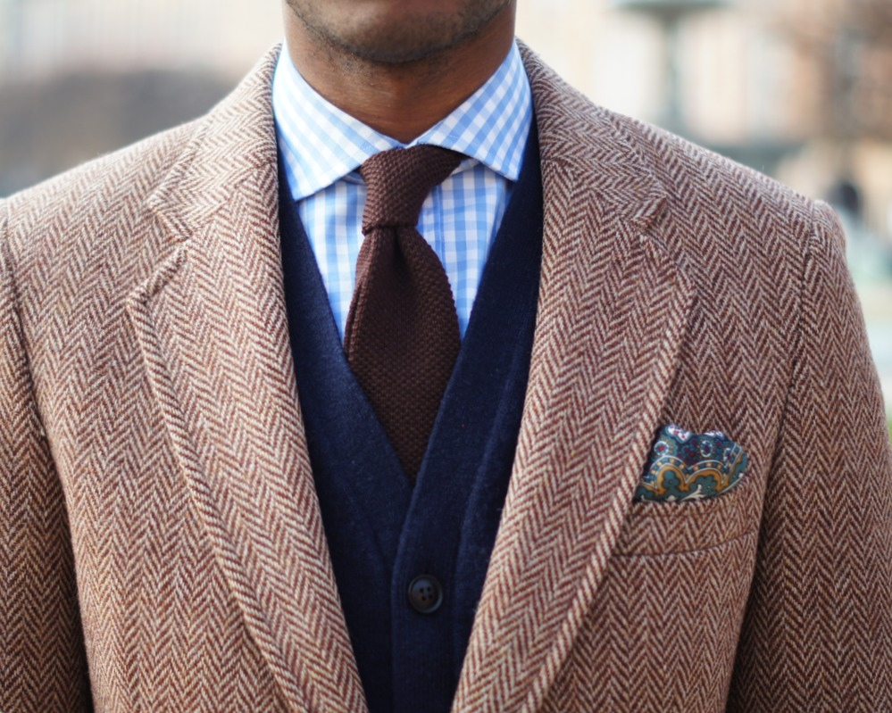 French-Toast-herringbone-jacket-brown-tie-knitted.jpg