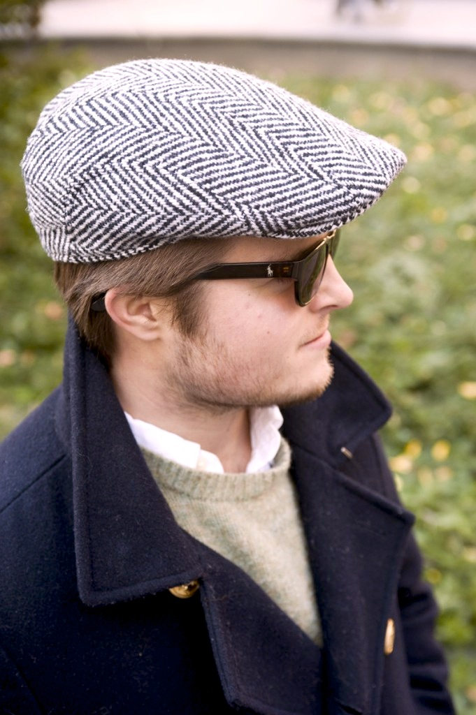 Wool-Herringbone-Cap-men-style-ralph-lauren-polo-sunglasses.jpg