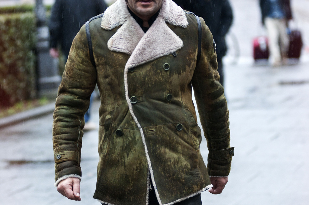rain-patterns-men-rainy-coat-jacket-streetstyle.jpg