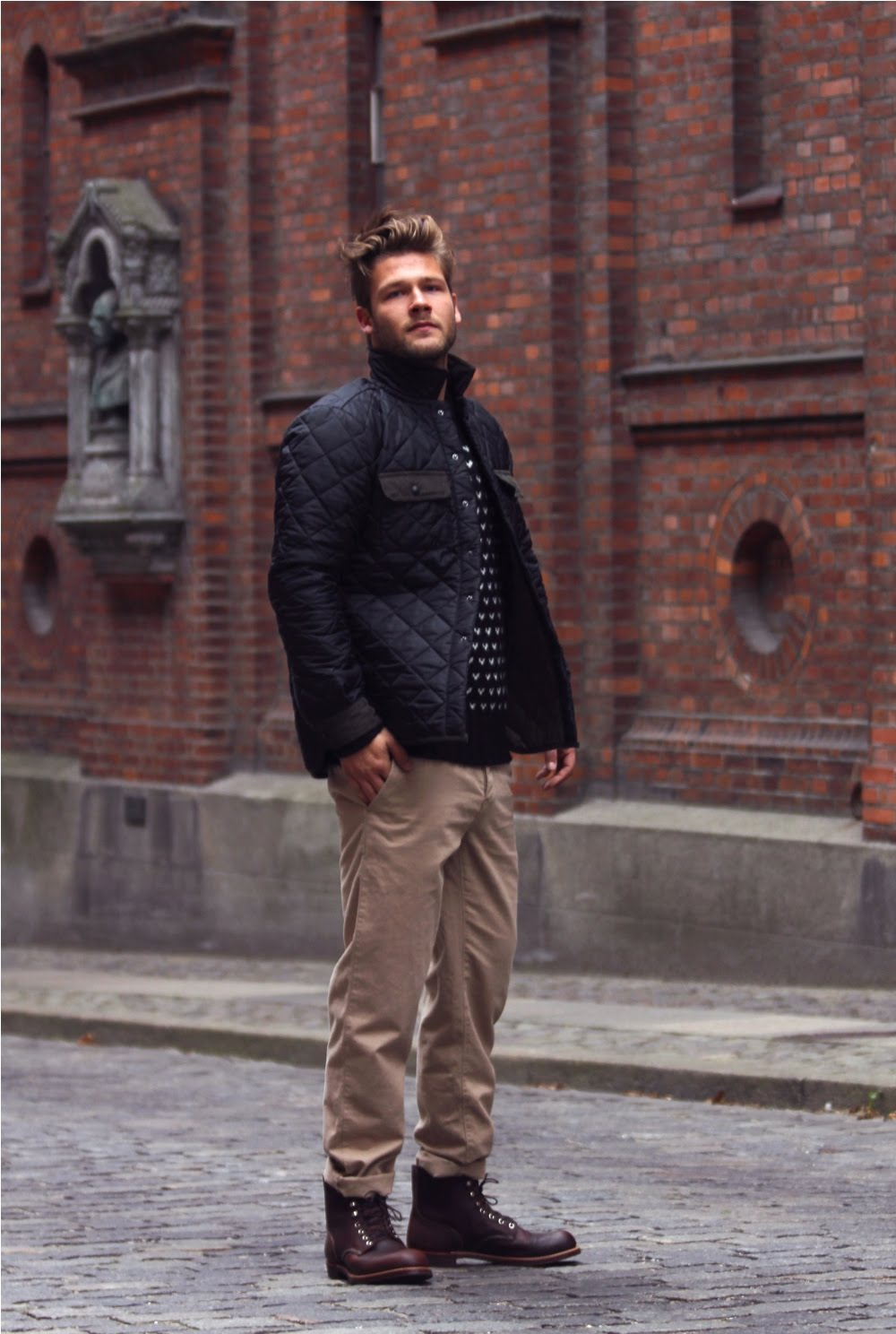quilted-jacket-streetstyle-lookbook.jpg