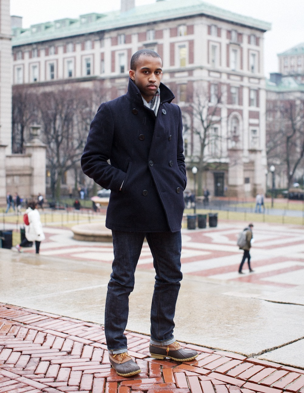 L.L.-Bean-Boots-navy-peacoat-street-streetstyle-fashion-men-blog.jpg