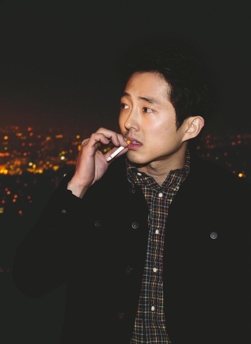 steven-yeun-survivor-05.jpg