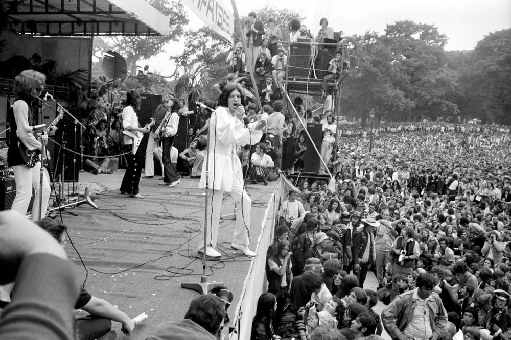Pop-Concert-in-Hyde-Park-Rolling-Stones-Performance-July-1969-1806741.jpg