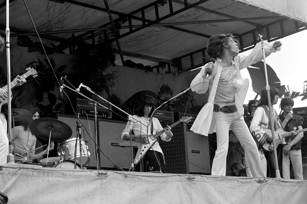 Pop-Concert-in-Hyde-Park-Rolling-Stones-Performance-July-1969.jpg