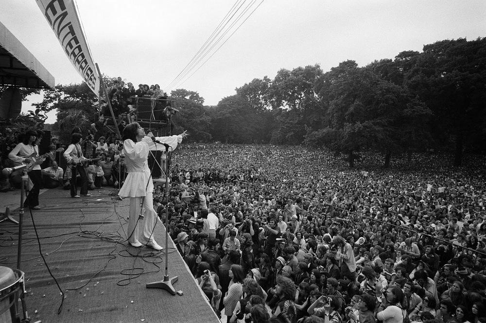 Rolling-Stones-concert-in-Hyde-Park.jpg