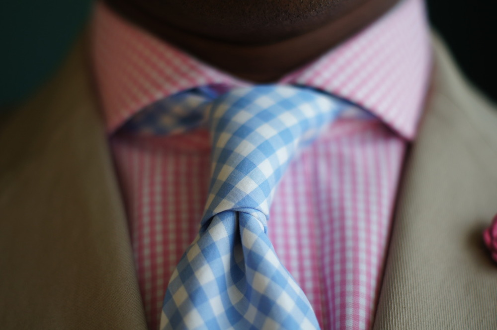 blue-gingham-on-pink-gingham-tie-four-in-hand.jpg