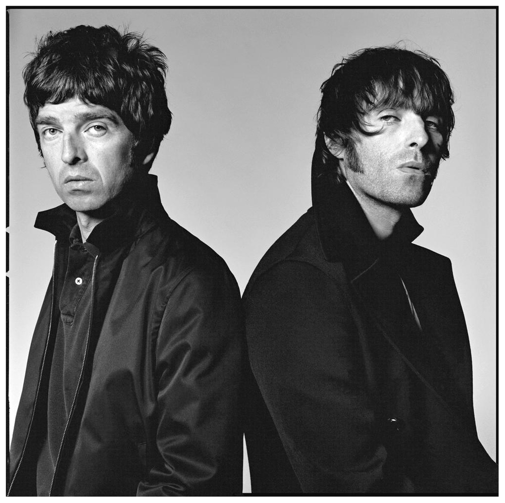noel-gallagher-liam-gallagher-oasis-ph-david-bailey.jpg