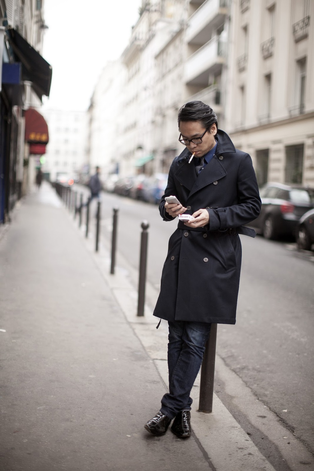 gpoy-paris-navy-trench-coat-men-style.jpg