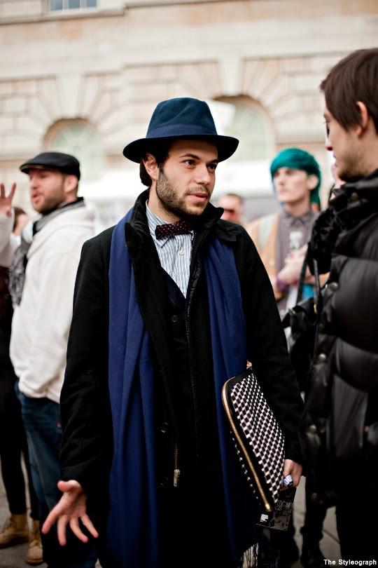 London+Fashion+Week+Street+Style+Men+Hat.jpg