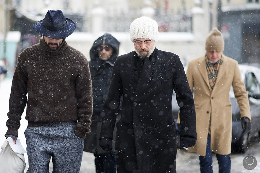 WEATHERED-MEN-snow-hat-winter-style.jpg