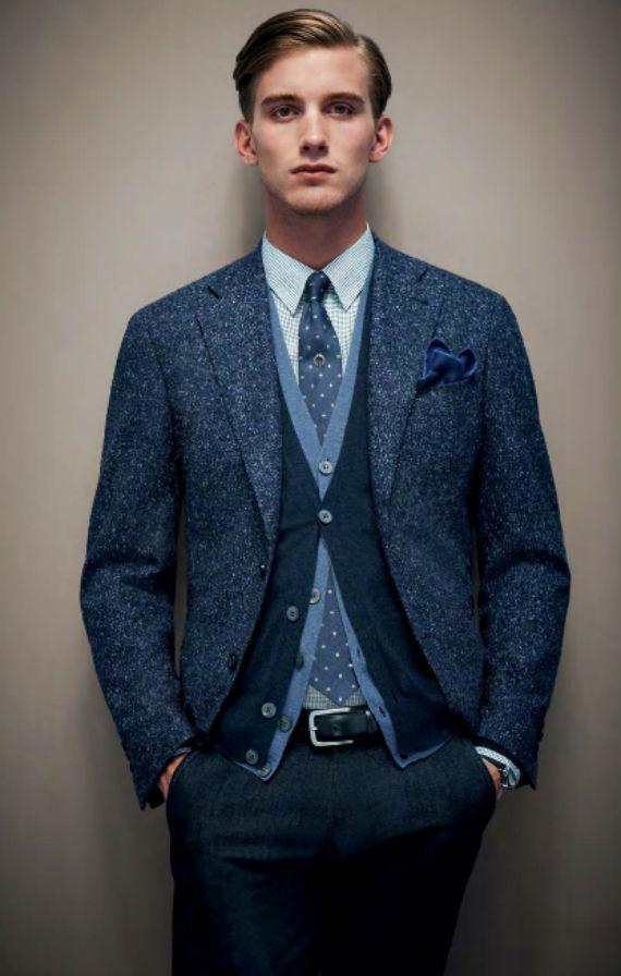 moda-masculina.jpg