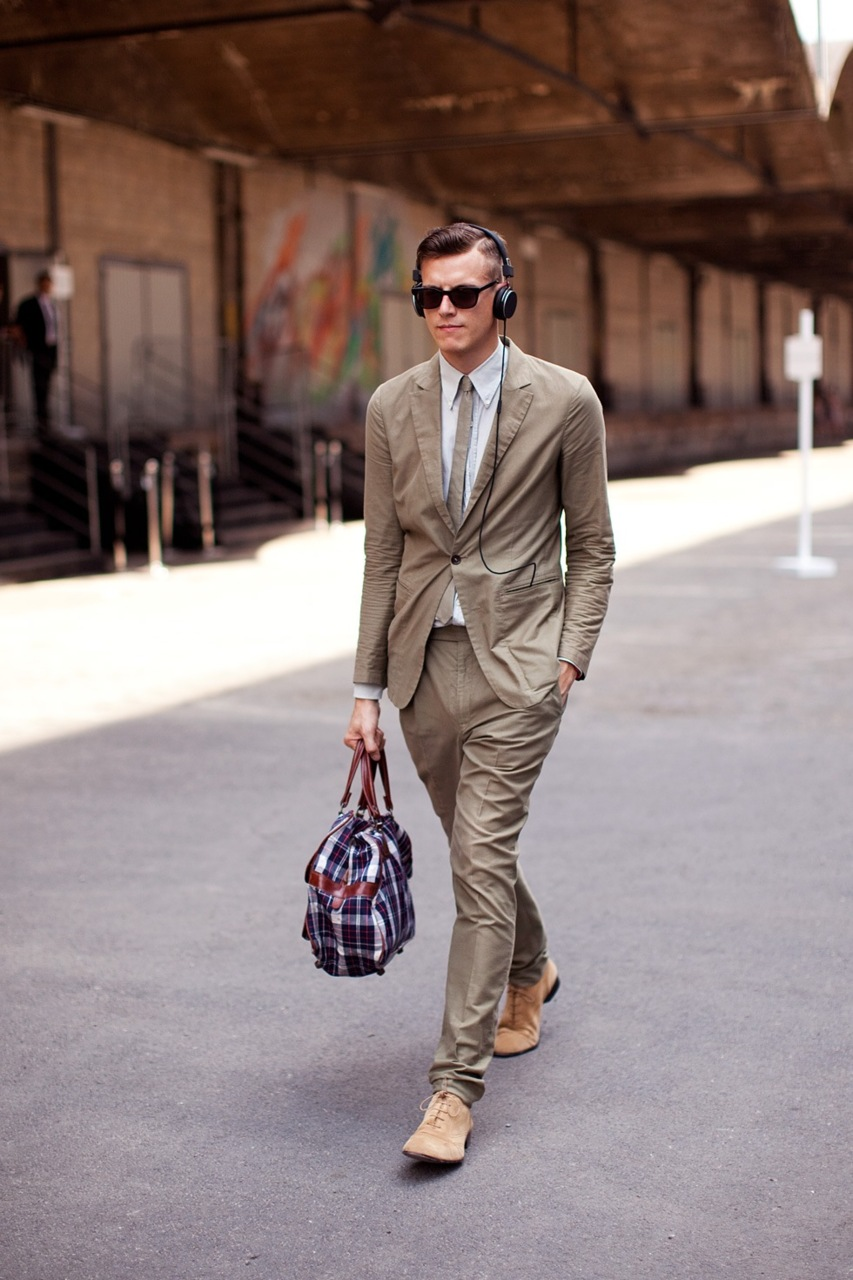 Summer-suit-streetstyle-mode-man-fashion.jpg