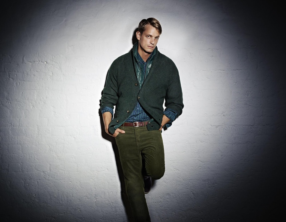 Joel-Kinnaman-For-HM-01.jpg
