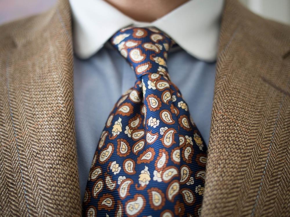 Breuer-Tie-×-Club-Collar-menswear-vintage-style.jpg