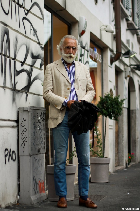 old-men-streetstyle-jeans.jpg