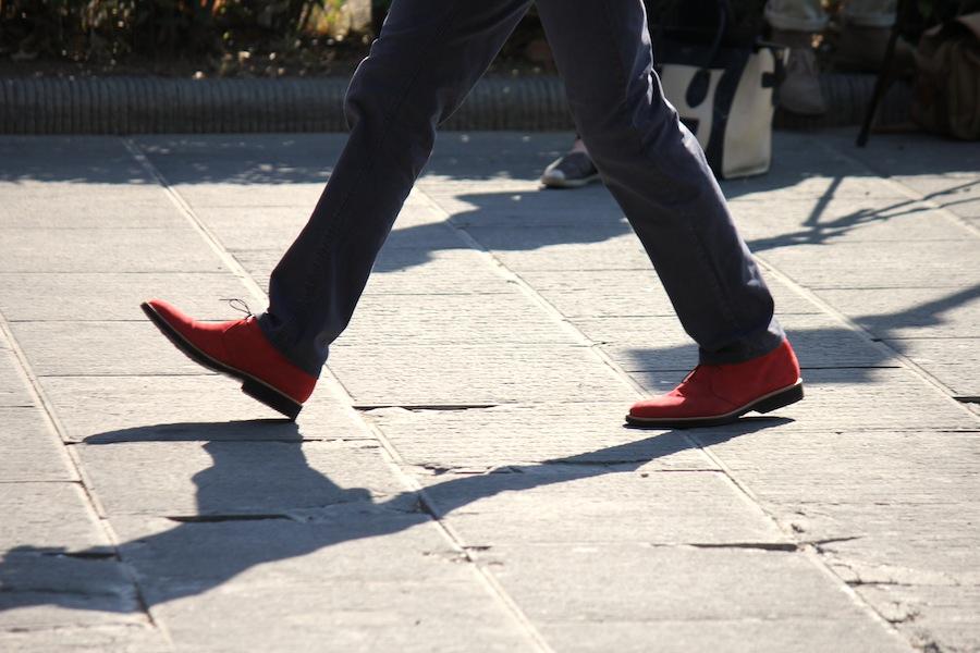 red-suede-desert-boots.jpg