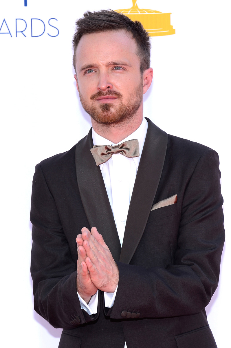 aaron-paul-2012-emmy-awards-09232012-05.jpg