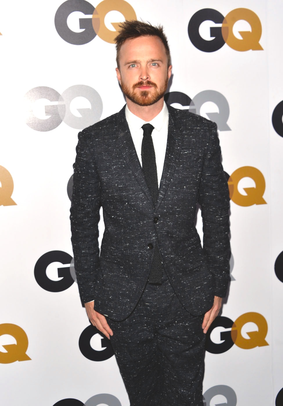 gq-man-of-year-awards-2012-11142012-15.jpg