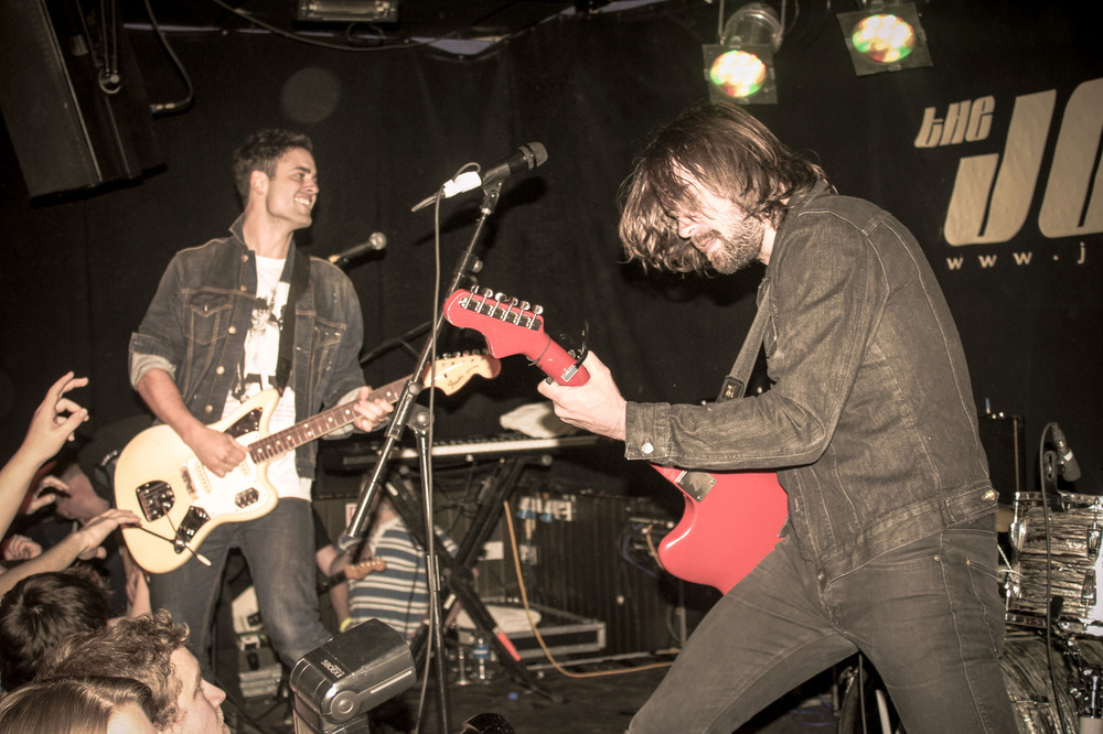 the-vaccines-the-joiners.jpg