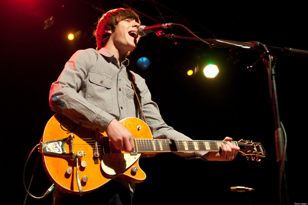 o-JAKE-BUGG-facebook.jpg