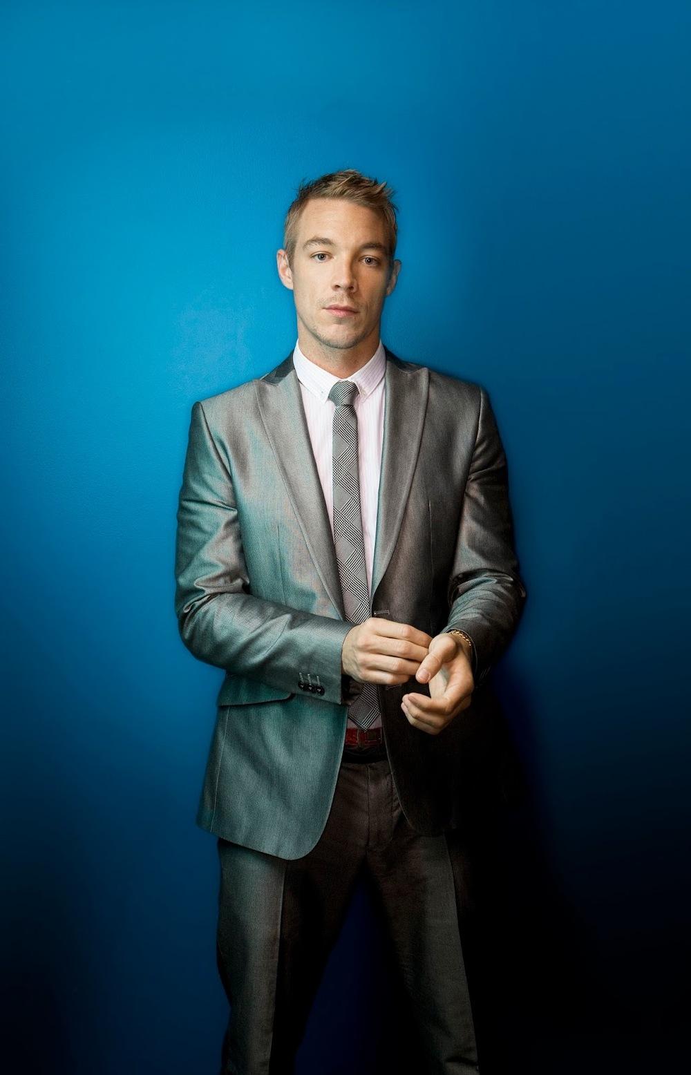 Diplo-Suit.jpg